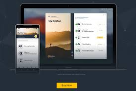 Norton Coupon Code, Promo Codes 2019 (100% Valid ... 510 Off Norton Coupon Code September 2019 Secure Vpn 100 Verified Discount Vmware Coupon Code Workstation 11 90 2015 Working Promos Home Outline How To Redeem Promo Codes For Mac Ulities 60 Southwest Vacations Promo Flights Internet Coupons Canada Ocado Money Off First Order Hostpa Codes Coupons 52016 With 360 Save Security Deluxe Without Using Any Couponpromo