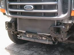 100 Replacement Truck Bumpers Ranch Hand WwwBumperDudecom 5124775600 LOW PRICE