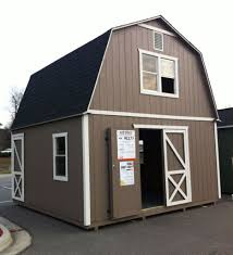 Home Depot Storage Sheds by Storage Buildings At Home Depot Kitchen Table Gallery 2017