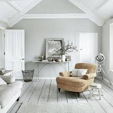 29 light grey paint for living room purple and white bedroom