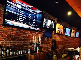 Where To Watch NFL And College Football In Philly 21 Essential Pladelphia Bars The Ultimate Eating Guide To Chinatown Dive Original Beer Gangsters Kat Wzo Medium Ashton Cigar Bar Whiskey Cigars Cocktails Hotel In Sofitel Rooftop Kimpton Monaco Eater Philly Cocktail Heatmap Where Drink Right Now 12 Awesome Perfect For Rainyday In Franklin Mortgage Investment Company Best Blow Dry Orange County Cbs Los Angeles Top Jukebox