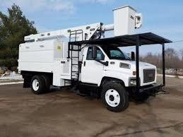 Gmc Trucks In Illinois For Sale ▷ Used Trucks On Buysellsearch Chip Trucks Archive The 1 Arborist Tree Climbing Forum Bar Copma 140 And 3 Trucks For Sale Buzzboard For Sale 2006 Gmc C6500 Alinum Chipper Truck Youtube 2015 Peterbilt 337 Dump Trucks Are Us Hire In Virginia Used On Buyllsearch 2018 New Hino 338 14ft At Industrial Power Ford F350 Work West Gmc Illinois Cat Diesel F750 Bucket Trimming With