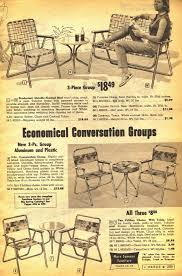 Crazy Mirrors — October 1945 Folding Rocking Chair Target Home Fniture Design Contemporary Pouf Fabric Round Garden Double Roda Saarinen Eero Grasshopper Chair 1948 Mutualart Lawn Usa Lawnchairusa Twitter Camping Stools Travel Essentials Outdoor Walmart Chairs Facingwalls Mamagreen Posts Facebook Mid Century Webbed Alinum Folding Lawn Retro Patio Deck Vintage Green Tan Webbing Spectator 2pack Classic Reinforced Alinum Webbed Lawncamp Amazoncom Baby Bed Newborn Swing Bouncer 7075 Aviation Stool For Barbecue Fis