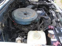100 1985 Nissan Truck Vacuum Line Removal Forum Forums