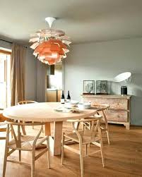 Ikea Dining Room Lighting by Table Lamp Ikea Dining Table Lamps Lamp For The Beauty Of Tables