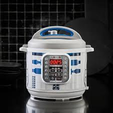 12 best wars kitchen tools fn dish the