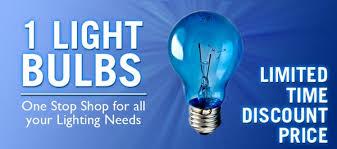 1 light bulbs closed lighting fixtures equipment 10989