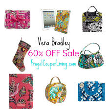 Vera Bradley Sale Coupons : Shutterfly Coupon Code January 2018 Vera Bradley Handbags Coupons July 2012 Iconic Large Travel Duffel Water Bouquet Luggage Outlet Sale 30 Off Slickdealsnet Cj Banks Coupon Codes September 2018 Discount 25 Off Free Shipping Southern Savers My First Designer Handbag Exquisite Gift Wrap For Lifes Special Occasions By Acauan Giuriolo Coupon Code Promo Black Friday Ads Deal Doorbusters Couponshy Weekend Deals Save Extra Codes Inner