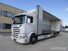 Used Scania -r380-4x2-manual-trailer-ready-spoilers Box Trucks Year ... Relocation Van Line Moving Trucks Trailers Movers Usa Company Smarts Truck Trailer Equipment Beaumont Woodville Tx The American Built Racks Sold Directly To You Flatbed Headboard For Sale In Mi Type St Used Great Skins Mexicousa Companies 12 Mod Rebrands Assetlight Business Begins Strategic Focus On Worlds Longest Semi Tractor Two Rivers Wisconsin Trailer Simulator Android Ios Youtube Pack V10 For Ats Allmetal Semitrailer V11 Mod