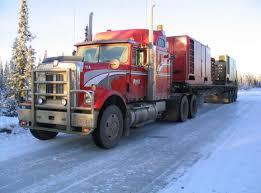 100 Ice Road Trucking Companies Another Good Looker Big Trucks Pinterest Biggest Truck