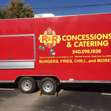 Iowa Food Trucks & Concessions - Home | Facebook