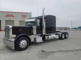 Midwest Peterbilt Macgregor Canada On Sept 23rd Used Peterbilt Trucks For Sale In Truck For Sale 2015 Peterbilt 579 For Sale 1220 Trucking Big Rigs Pinterest And Heavy Equipment 2016 389 At American Buyer 1997 379 Optimus Prime Transformer Semi Hauler Trucks In Nebraska Best Resource Amazing Wallpapers Trucks In Pa