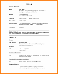 Resume ~ Bank Teller Resume Objective Doc Sample Job And ... Sample Resume For An Entrylevel Mechanical Engineer 10 Objective Samples Entry Level General Examples Banking Cover Letter Position 13 Inspiring Gallery Of In Objectives For Resume Hudsonhsme Free Dental Hygiene Entryel Customer Service 33 Reference High School Graduate 50 Career All Jobs General Resume Objective Examples For Any Job How To Write