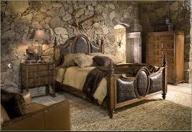Aarons Rental Bedroom Sets by Bedroom Avalon Bedroom Set Master Bedroom Addition Plans