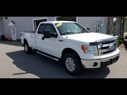 Used 2014 Ford F-150 For Sale In Salisbury, MA 01952 Salisbury Auto ... Used Pickup Trucks For Sale In North Dartmouth Ma Caforsalecom 2014 Gmc Sierra 1500 Denali Summit White For At Chevrolet Silverado Waltham Cargurus Car Dealer Springfield Worcester Hartford Ct Ford Minuteman Inc Anson Vehicles 2013 Crewcab Lt 4 Wheel Drive Z71 Cars Brockton The Garage Chevy Work Truck 4x4 Perry 2016 Toyota Tacoma Limited Double Cab 4wd V6 Automatic Leominster 01453 Foley Motsports Car Dealers Palmer Btera