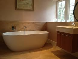 L Shaped Bathroom Vanity Unit by Bathroom Vanity Units Mobella Image Is Loading Luxury With