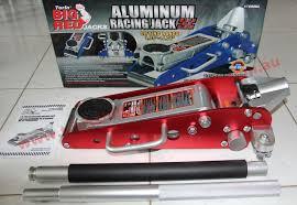 Aluminum Floor Jack 3 Ton by Torin Big Red Jacks U0026 Acces Trick Shift Performance Parts