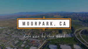 Underwood Pumpkin Patch Moorpark by Moorpark California Life Can Be This Good Youtube