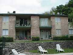 100 Cornerstone Apartments San Marcos Tx For Rent Move For Free