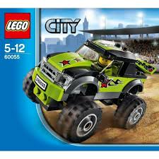 Lego Monster Truck - Over The Rainbow Lego Ideas Product Monster Truck Arena Lego 60055 Skelbiult City Mark To The Rescue Life Of Spicers Energy Baja Recoil Mochub Custom Legos Pinterest Trucks And Tagged Brickset Set Guide Database 60180 Building Blocks Science Eeering Ebay Great Vehicles Price From Souq In Saudi Speed Build Review Youtube City Vehicles Campaign Legocom Us