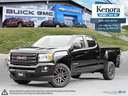 Kenora - New GMC Canyon Vehicles For Sale Gmc Sierra All Terrain Hd Concept Future Concepts Truck Trend 2015 3500hd New Car Test Drive Vehicles For Sale Or Lease New 2500hd At Ross Downing In Hammond And Gonzales 2010 1500 Price Trims Options Specs Photos Reviews 2018 Indepth Model Review Driver Lifted Cversion Trucks 4x4 Dave Arbogast 2019 Denali Sale Holland Mi Elhart Lynchburg Va Gmcs Quiet Success Backstops Fastevolving Gm Wsj 2016 Chevrolet Colorado Diesel First