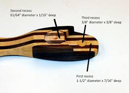 661 best woodworking images on pinterest wood projects cutting