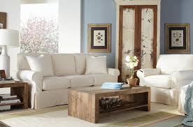 Ashley Furniture Light Blue Sofa by Furniture Fabulous Light Blue Sofa And Oriental Rug What Colors