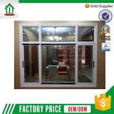 Price Of Aluminium Frame Burglar Proof Designs Window - Buy ... Images Of New Design Alinium Window With Blind Wjalu002 Day China Latest Double Glazing Alinum Sliding Grill Grilles Modern Cataloguemodern Dreaming And Decor Geeta Top Provider Of Doors Windows Tnd75 Tide And Wood For Homes Trend Home Timber Featured Product Wharfedale Glass Jendela Pintu Minimalis Window Husseini Best 25 Doors Ideas On Pinterest Front Door Natural Blue House In Houses