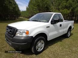 100 Mississippi Craigslist Cars And Trucks By Owner Wwwjpkmotorscom