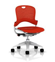 Herman Miller Caper Chair Colors by Herman Miller Caper Multipurpose Chair Gr Shop Canada