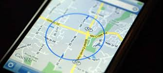 How can you Track your Wife s iPhone Location from puter