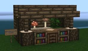 Minecraft Decorations For Bedroom Decor Themed