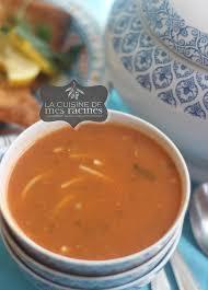 cuisine marocaine harira harira marocaine la cuisine de mes racines