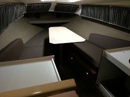 Dorsett Marine Vinyl Floor Canada by 80 Best Boats Images On Pinterest Boats Boat Building And Power