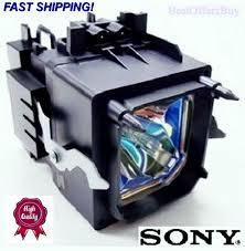 Sony Wega Lamp Kdf 50we655 by 100 Sony Wega Lamp Light Sony Optical Block Talk And Repair