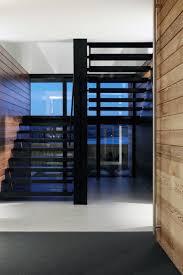 100 Smart Design Studio Lamble Residence By MyHouseIdea