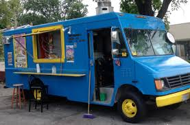 Don Pedro (Taco Truck) Now In Clintonville « CMH Gourmand – Eating ... The Images Collection Of Taqueria Taco Truck Menu Jalisco Ii S In Los Sartenes Taco Trucks Columbus Ohio Tamales Sherpa Street Eats Food Adventures Truck Tour Milani Hi Roaming Hunger Food Trucks Columbus Hussy La Cabaita Omaha Ne Dos Ohio U Bobus Fish Fry Aguachiles