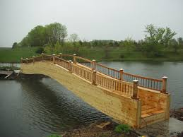 Garden Bridges, Pond Bridges, Wooden Bridges Apartments Appealing Small Garden Bridges Related Keywords Amazoncom Best Choice Products Wooden Bridge 5 Natural Finish Short Post 420ft Treated Pine Amelia Single Rail Coral Coast Willow Creek 6ft Metal Hayneedle Red Cedar Eden 12 Picket Bridge Designs 14ft Double Selection Of Amazing Backyards Gorgeous Backyard Fniture 8ft Wrought Iron Ox Art Company Youll Want For Your Own Home Pond Landscaping Fleagorcom