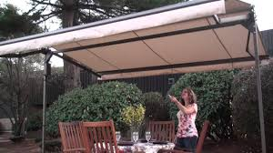 SunSetter Dimming LED Lights - Oasis Awning - YouTube Shade One Awnings Sunsetter Retractable Awning Dealer Motorised Sunsetter Motorized Retractable Awnings Chrissmith Sunsetter Motorized Replacement Fabric All Is Your Local Patio Township St A Soffit Mount Beachwood Nj Job Youtube Xl Costco And Features Manual How Much Is