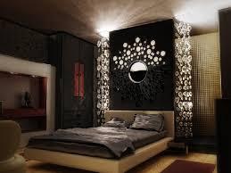 Zen Style Bedroom Ideas