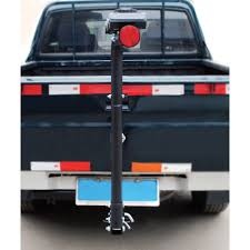 Ironton Steel Hitch- Mounted 4- Bike Rack- 120- Lb Capacity | EBay Bike Racks Bicycle Carriers Trunk Hitch Tire Hollywood Rack For 5 Fat Tires Mtbrcom Cascade Rack Kuat Pivot Mount Swing Away 4bike Universal Truck By Apex Discount Ramps Cap World Sampling The Yakima Fullswing Hitchmounted Bicycle Hooniverse Receiver For Reviews Genuine Freedom Car Saris Attack Bostons Blog Amazoncom Allen Sports Premier Mounted 5bike Carrier Best Hitch Mount 4 Bike Thule Helium Aero 3bike Evo