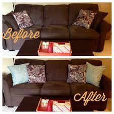 throw pillows for brown sofa 41 with throw pillows for brown sofa