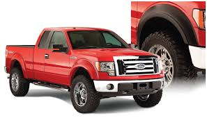 Extend-A-Fender Flare (Set Of 4) OE Matte Black Bushwacker Extafender Flare Set For 0711 Gmc Sierra 12500 Extend A Bed Best 2018 Purchase A New Truck Or Extend Life Through Remanufacturing Review Darby Hitch Cargo Carrier 2010 Ram 1500 Dta944 Pickup Wikipedia Extendatruck 2in1 Load Support Mikestexauntfishcom Darby Kayak Carrier W Hitch Mounted Extender Truck Compare Vs Etrailercom W In Moving Services Morways And Storage Bed Mini Crib Bedding Boy Organic Sale Queen