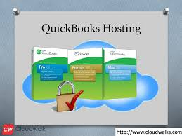 QuickBooks Cloud Hosting, Computer And Internet Directories, Free ... Quickbooks Cloud Hosting Provider Hosted Myqbhost By Remote Access With Myquickcloud Part 1 Accountex Report 101 Best Customer Support Services Images On Pinterest 3 Alternatives For Sharing Your Quickbooks Qa Enterprise Youtube Keys Inc Sage Online Desktop Or Of Both Community Technical Phone Number Canada Archives Company File Located The Computer Sophia Multi User Sagenext