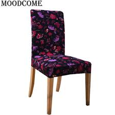 US $2.94 8% OFF|Polyester Spandex Leopard Dining Chair Covers For Hotel  Party Chair Cover Removable Stretch Elastic Slipcover Chair Covers-in Chair  ... Wedding Chair Covers Ipswich Suffolk Amazoncom Office Computer Spandex 20x Zebra And Leopard Print Stretch Classic Slip Micro Suede Slipcover In Lounge Stripes And Prints Saltwater Ding Room Chairs Best Surefit Printed How To Make Parsons Slipcovers Us 99 30 Offprting Flower Leopard Cover Removable Arm Rotating Lift Coversin Ikea Nils Rockin Cushions Golden Overlay By Linens Papasan Ikea Bean Bag Chairs For Adults Kids Toddler Ottoman Sets Vulcanlyric