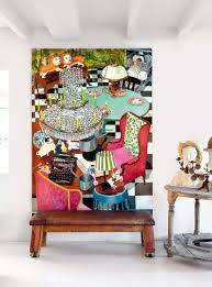 100 Pop Art Interior Interior Design Pop Art Picture On The Wall My Decorative