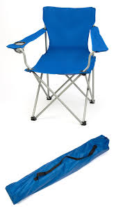 Portable Folding Camp Chair By Trademark Innovations (Blue) Fniture Lifetime Contemporary Costco Folding Chair For Indoor And 10 Stylish Heavy Duty Camping Chairs Light Weight Costway Portable Pnic Double Wumbrella Alinum Alloy Table In Outdoor Garden Extensive Range Of Tentworld Ruggedcamp Versalite Beach How To Choose And Pro Tips By Dicks Time St Tropez Collection Sports Patio Trademark Innovations 135 Ft Black 8seater Team Fanatic Event Pgtex Cheap Sale