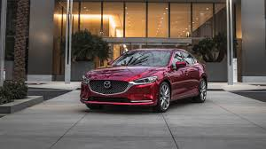 2018 Mazda 6 Sedan Pricing, Features, Ratings And Reviews | Edmunds Mazda Pickup Truck For Sale In California Incredible 1986 Toyota Used Sale In Brookings Or Bernie Bishop 2016 Bt50 Xtr Ur White Mornington Titan Wikipedia 2005 Stock No 35640 Japanese Used 1974 Rotary Repu 13b 5 Speed Holley Carb 2017 Xt Hirider Silver 2010 Cx9 Plaistow Nh 03865 Leavitt Auto And Mazda Titan Mini Dump Truck Japan Surplus For Sale Uft Heavy New Addition 1977 Engine Morries 2002 B3000 Ds1 Owner Only 52k Miles Stk 1109a Inventory Angevaare Peterborough Dealership On