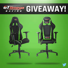 Win A Green Pro Gaming Office Chair! - Retweet This Tweet & Follow ... Amazoncom Gtracing Big And Tall Gaming Chair With Footrest Heavy Esport Pro L33tgamingcom Gtracing Duty Office Esports Racing Chairs Gaming Zone Pro Executive Mybuero Gt Omega Review 2015 Edition Youtube Giveaway Sweep In 2019 Ergonomic Lumbar Btm Padded Leather Gamerchairsuk Vertagear The Leader Best Akracing White Walmartcom Brazen Shadow Pc Boys Stuff Gtforce Recling Sports Desk Car