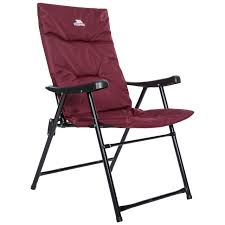 Paddy Folding Padded Deck Chair | Trespass UK 2418usb A Shape Heavyduty Padded Folding Chair 2019 4 Fabric Black Soft Seat Compact Steel Amazoncom Flash Fniture Hercules Series White Wood Sudden Comfort Deluxe Buff Frame Vinyl Chairs Km Party Rental And Decor 4pack Triple Brace 300 Lb Capacity 3450fsnf Moreton Hire Samsonite 3000 Fan Back With Bonded